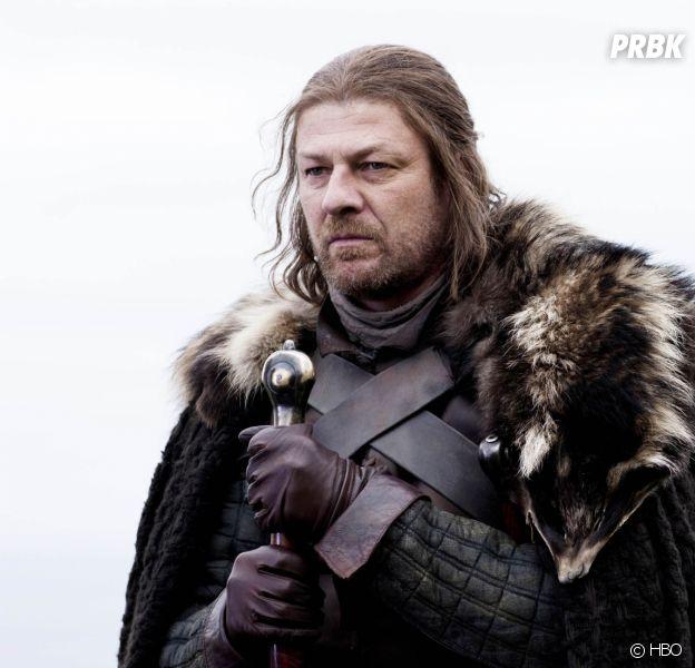 Game of Thrones saison 8 : Sean Bean (Ned Stark) de retour pour les derniers épisodes ?