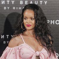 Rihanna fait perdre des millions de dollars à Snapchat... mais pas autant que Kylie Jenner !
