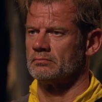 Olivier (Koh Lanta all stars) nouvelle tête à claques des téléspectateurs après Clémentine ?