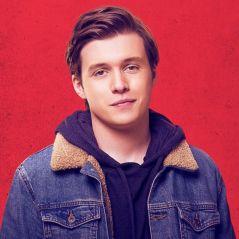 Love Simon : un fan fait son coming-out grâce au film avec Nick Robinson