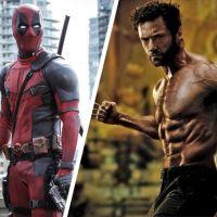 Deadpool 2 : Hugh Jackman (Wolverine) dans un rôle secret ?