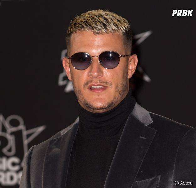 """DJ Snake lance Première Classe, son propre label : """"c'était un rêve depuis toujours"""""""