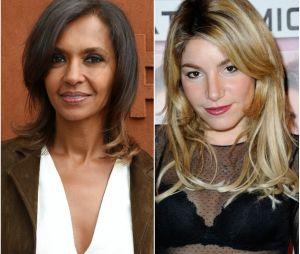 Karine Le Marchand violemment taclée par Lola Marois-Bigard : elle réagit sur Instagram