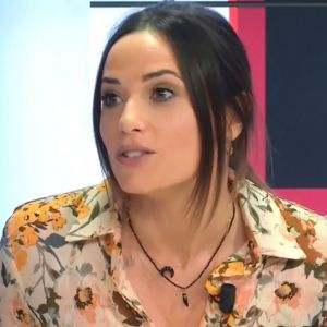 """Capucine Anav dégoûtée par la télé-réalité : """"Je la vomis"""", """"il n'y a plus rien de vrai"""""""
