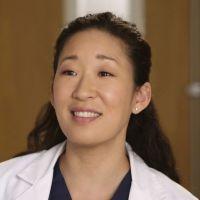 Grey's Anatomy saison 14 : Sandra Oh bientôt de retour ? Elle répond