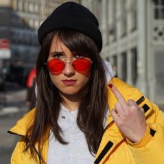 "Supreme, Balenciaga, Louis Vuitton... ""Marie S'Infiltre"" se paye les fashion addicts sans pitié"