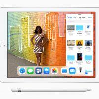 Apple : sa pub géniale à l'esprit Stranger Things va vous faire craquer pour son nouvel iPad