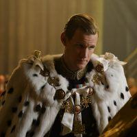 The Crown saison 3 : une star de Outlander pour remplacer Matt Smith