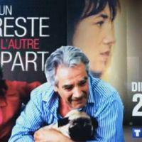 L'un reste, l'autre part ... sur TF1 ce soir ... dimanche 1er août 2010 ... bande annonce