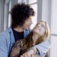 """Clip """"On The Line"""" : Julian Perretta prêt à nous faire danser avec son nouveau single 🕺"""