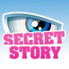 Secret Story 4 ... la douche du 1er août 2010