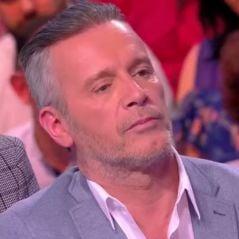 """Jean-Michel Maire (TPMP) : Soraya Riffy porte plainte pour """"agression sexuelle"""""""