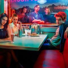 Riverdale saison 3 : date de tournage, arrivée de Jellybean... les premières infos