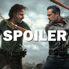 "The Walking Dead saison 8 : le final sera ""épique"" et... ""inhabituel"""