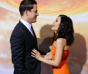 Channing Tatum et Jenna Dewan séparés : alcoolique et séducteur avec d'autres femmes ? L'actrice répond aux rumeurs sur les raisons de leur rupture !