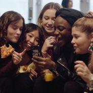 France TV Slash : la nouvelle chaîne numérique pour les jeunes