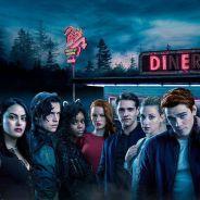 Riverdale saison 2 : 6 infos que l'on a apprises à la convention RiverCon