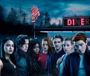Riverdale saison 2 : 6 infos que l'on a apprises à la convention RiverCon