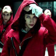 La Casa de Papel : la série inspire des hackers... qui suppriment Despacito de YouTube !
