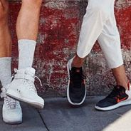 Le fléau des fakes dans la sneaker enfin puni ? Un vendeur prend 4 mois de prison ferme 👊