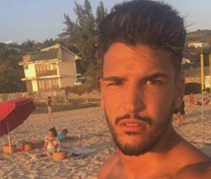 Selim (Les Princes) finalement au casting de La Villa des Coeurs Brisés 4 ?