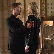 """The Originals saison 5 : Klaus et Caroline en couple ? """"Tout le monde ne sera pas satisfait"""""""