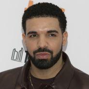 """""""Scorpion"""" : Drake dévoile le nom et la date de sortie de son nouvel album 💿"""