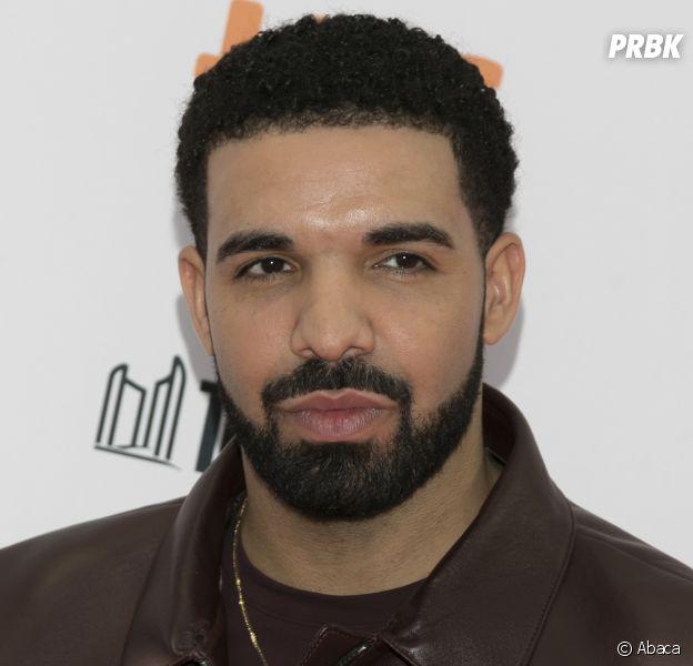 """""""Scorpion"""" : Drake dévoile le nom et la date de sortie de son nouvel album"""