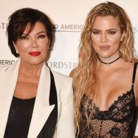 Khloe Kardashian : le prénom de sa fille clashé, Kris Jenner révèle pourquoi elle l'a appelée True