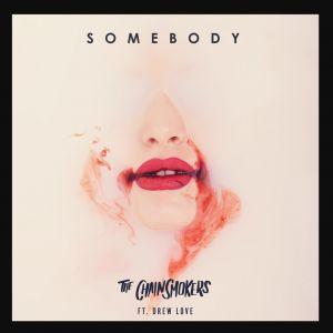 """""""Somebody"""" : The Chainsmokers signe un titre différent pour dévoiler l'intégralité de son EP 🎶"""