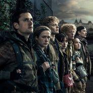 The Rain : la bande-annonce de la série post-apocalyptique de Netflix