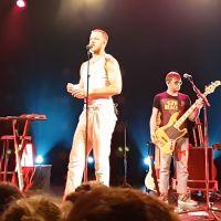 Mort d'Avicii : Imagine Dragons rend un bel hommage au DJ en plein concert à Paris