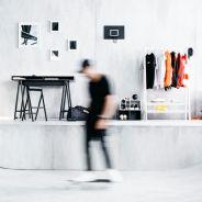 Ikea et le designer de Stampd lancent une collection streetwear