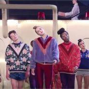 """""""Défiler"""" : Stromae dévoile son nouveau single pour sa marque de vêtements"""