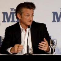 Bon anniversaire à ... Sean Penn et Thierry Henry