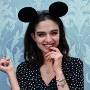 Disneymania : les 5 bijoux Disney à shopper pour te faire plaisir