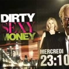Dirty Sexy Money saison 2 sur TF1 ce soir ... mercredi 11 août 2010 ... bande annonce