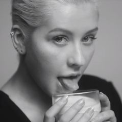 "Clip ""Accelerate"" : Christina Aguilera brûlante avec 2 Chainz et Ty Dolla $ign"