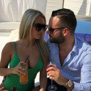 Nikola Lozina (Les Marseillais Australia) en couple : il présente sa nouvelle petite amie ❤️