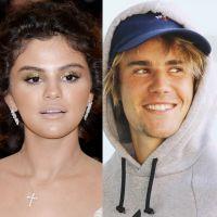 Justin Bieber et Selena Gomez séparés... pour de bon ?