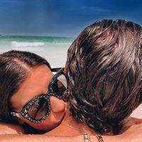 Martika en couple après sa rupture avec Julien Guirado : elle présente son nouveau petit ami ❤️