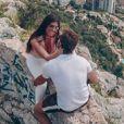 Martika Caringella en couple après sa rupture avec Julien Guirado : elle officialise avec son chéri