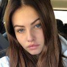 Thylane Blondeau : Snapchat ou Instagram, thé ou café, baskets ou talons... Elle répond à Sandrea