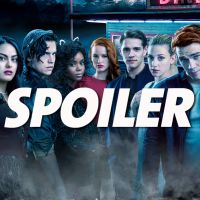 Riverdale saison 2 : (SPOILER) mort ou vivant, l'identité du Black Hood.. 7 chocs de l'épisode 22