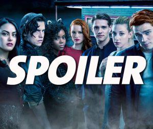Riverdale saison 2 : les moments chocs du final