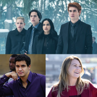 Riverdale, Lucifer, Scorpion, Grey's Anatomy... les séries qui reviennent (ou pas) en septembre