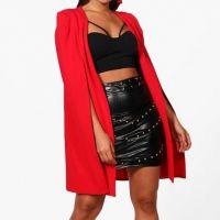 Riverdale : copie le look de Cheryl Blossom en moins cher