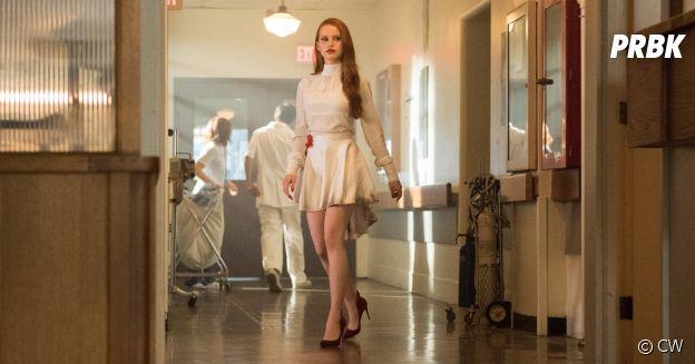 Riverdale saison 2 : copie le look de Cheryl Blossom en moins cher !
