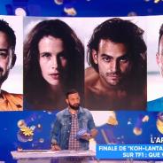 """Koh Lanta All Stars : """"un pacte d'argent"""" entre les finalistes ? TPMP dénoncent de la triche"""