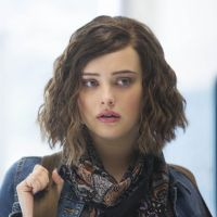 13 Reasons Why saison 3 : Katherine Langford absente ? Son message qui semble confirmer